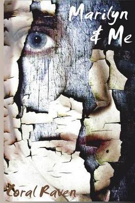 Marilyn & Me: A Memoir of Adoption (Paperback)