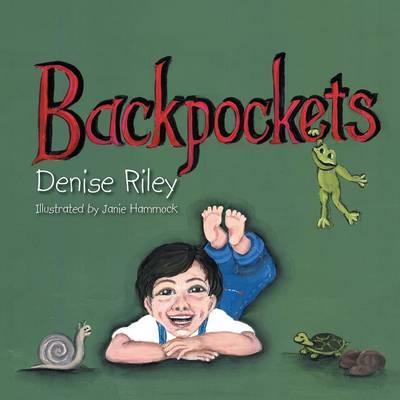 Backpockets (Paperback)
