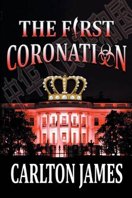 The First Coronation (Paperback)