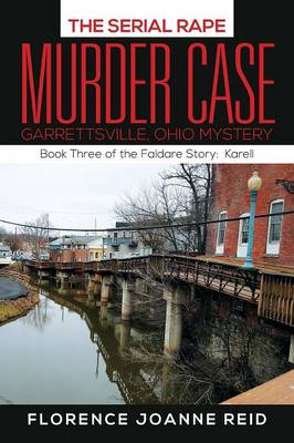the two types of murder cases Browse types of cases legal system what sorts of cases do state courts decide what sorts of cases do state courts decide most state courts have two.