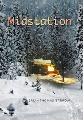 Midstation (Hardback)