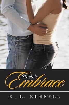 Steele's Embrace (Paperback)