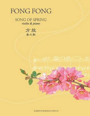 Song of Spring (Paperback)