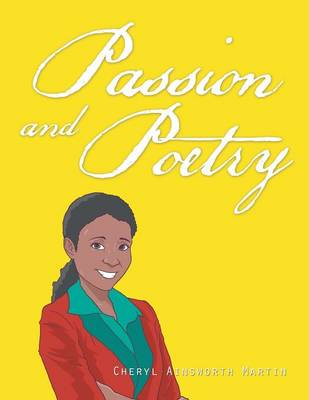 Passion and Poetry (Paperback)