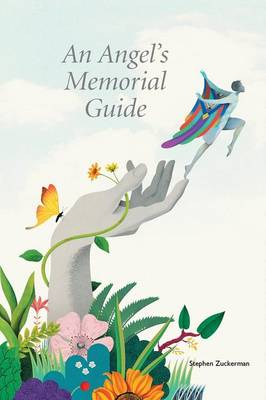 An Angel's Memorial Guide (Paperback)