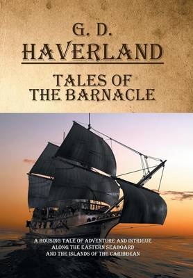 Tales of the Barnacle (Hardback)