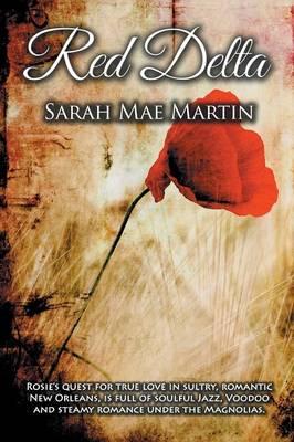 Red Delta (Paperback)
