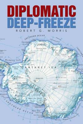 Diplomatic Deep-Freeze (Paperback)