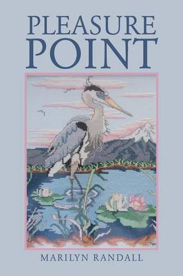 Pleasure Point (Paperback)