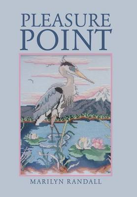 Pleasure Point (Hardback)