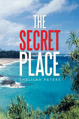 The Secret Place (Paperback)