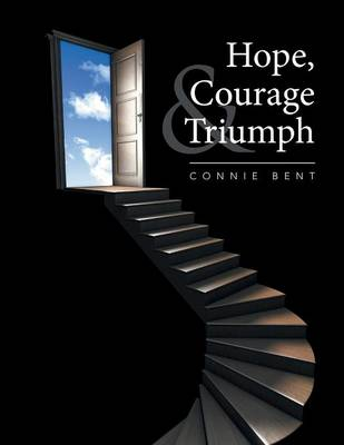 Hope, Courage & Triumph (Paperback)