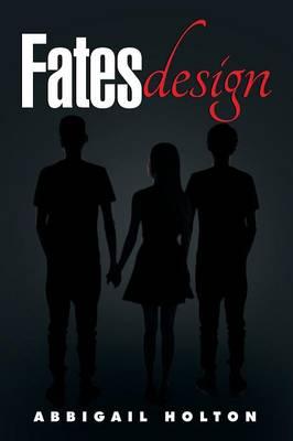 Fates Design (Paperback)
