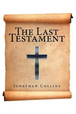 The Last Testament (Paperback)