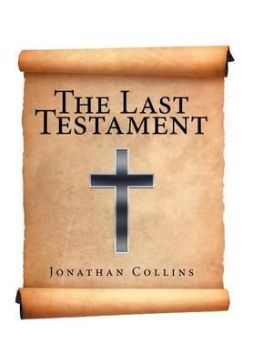 The Last Testament (Hardback)