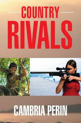 Country Rivals (Paperback)