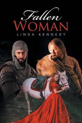 Fallen Woman (Paperback)