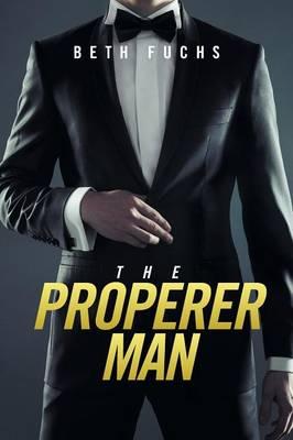 The Properer Man (Paperback)