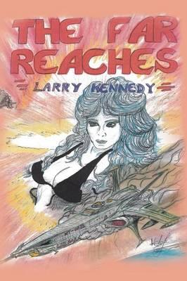 The Far Reaches (Paperback)