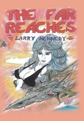 The Far Reaches (Hardback)