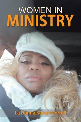 Women in Ministry (Paperback)