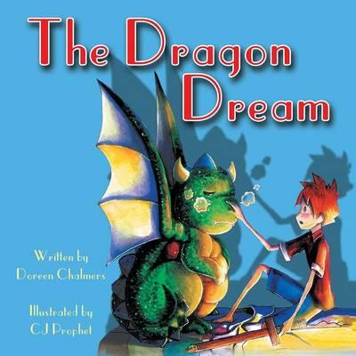 The Dragon Dream (Paperback)