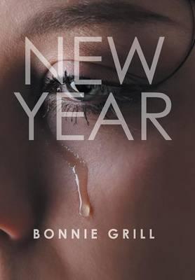 New Year (Hardback)