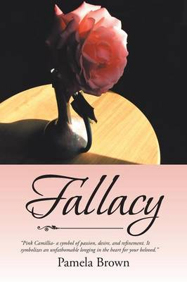 Fallacy (Paperback)