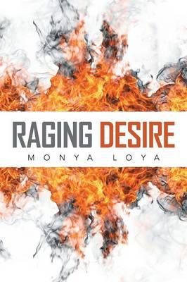 Raging Desire (Paperback)