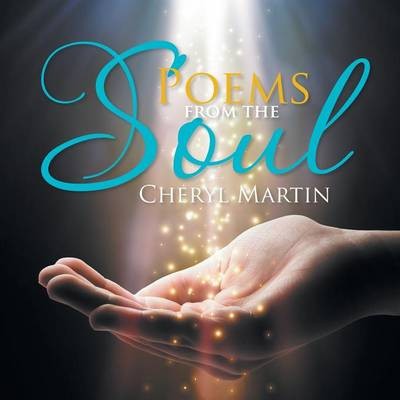 Poems from the Soul (Paperback)