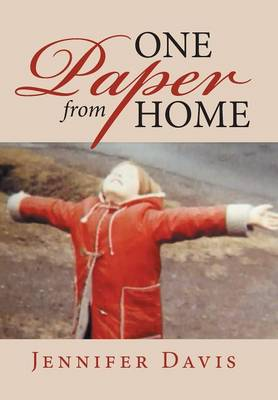 One Paper from Home (Hardback)