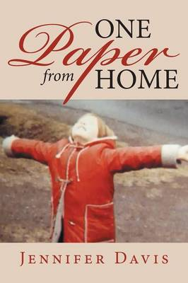 One Paper from Home (Paperback)