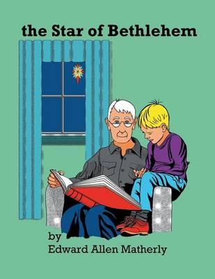 The Star of Bethlehem (Paperback)