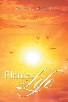 Flames of Life (Paperback)