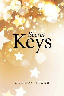 Secret Keys (Paperback)