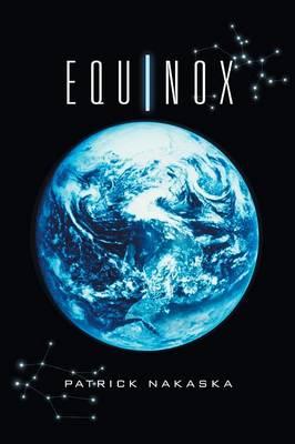 Equinox (Paperback)