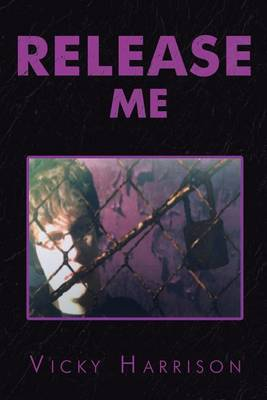 Release Me (Paperback)