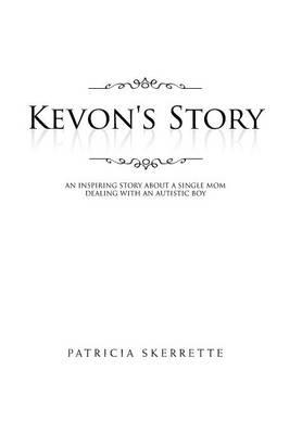 Kevon's Story (Hardback)