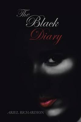 The Black Diary (Paperback)