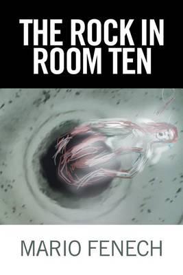 The Rock in Room Ten (Paperback)