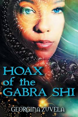 Hoax of the Gabra Shi (Paperback)