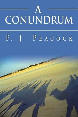 A Conundrum (Paperback)