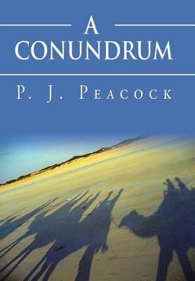 A Conundrum (Hardback)