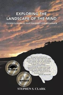 Exploring the Landscape of the Mind: Understanding Human Thought and Behaviour (Paperback)