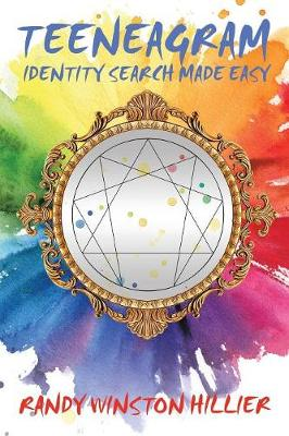 Teeneagram: Identity Search Made Easy (Paperback)