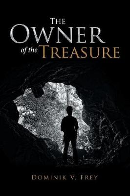 The Owner of the Treasure (Paperback)