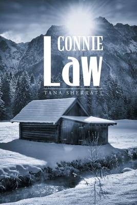 Connie Law (Paperback)