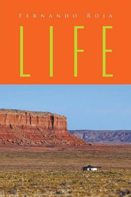 Life (Paperback)