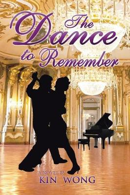 The Dance to Remember (Paperback)