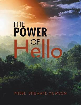 The Power of Hello (Paperback)